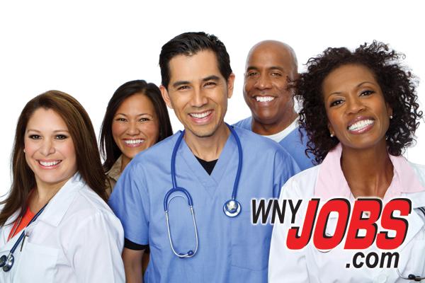LPN - Medical Team