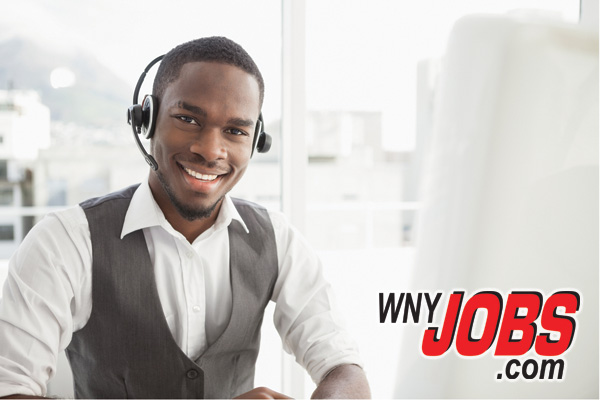 Call Center and Collections Jobs