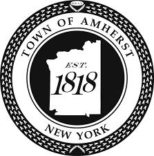 WNYJOBS - Amherst NY