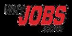 WNY Jobs